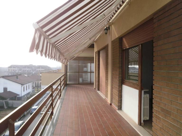 Appartamento in vendita a Robbio, 3 locali, prezzo € 110.000 | Cambiocasa.it