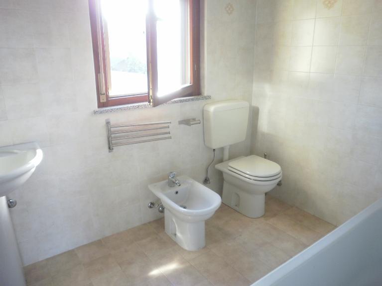 Appartamento in affitto a Cilavegna, 3 locali, prezzo € 420 | CambioCasa.it