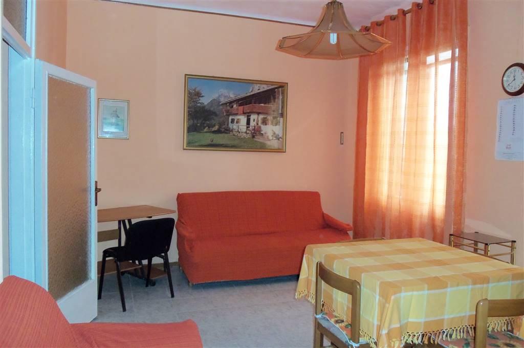 Appartamento in affitto a Mortara, 2 locali, prezzo € 370 | Cambio Casa.it