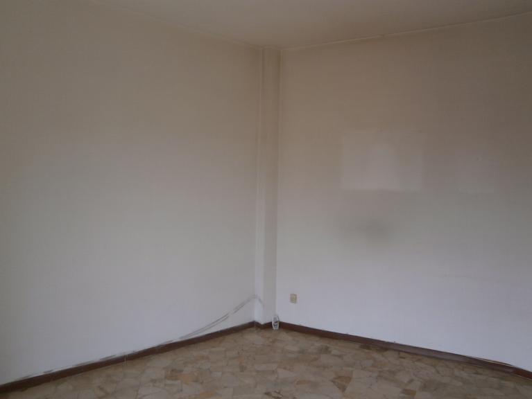 Appartamento in affitto a Mortara, 2 locali, prezzo € 290 | Cambio Casa.it