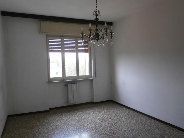 Appartamento in affitto a Mortara, 3 locali, prezzo € 320 | Cambio Casa.it