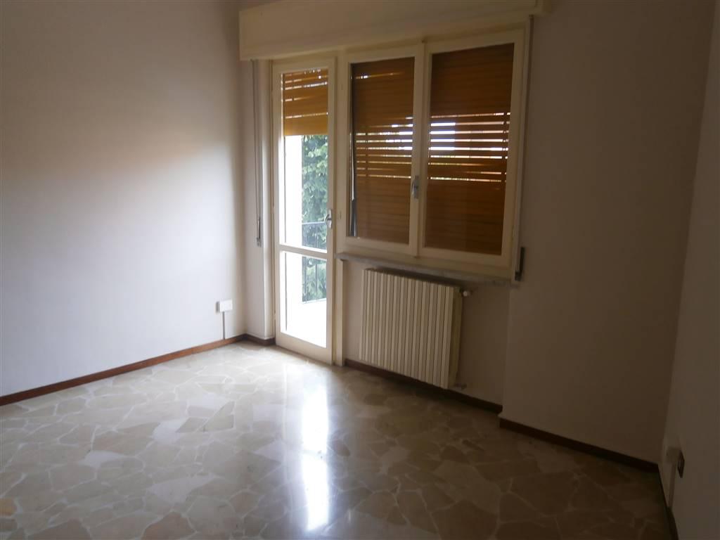 Appartamento in affitto a Mortara, 2 locali, prezzo € 320 | CambioCasa.it