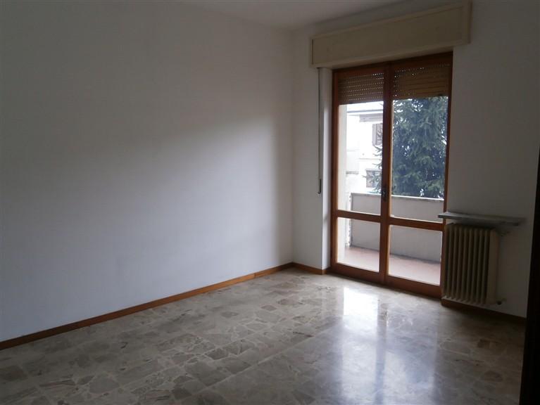 Appartamento in affitto a Mortara, 2 locali, prezzo € 280 | Cambio Casa.it