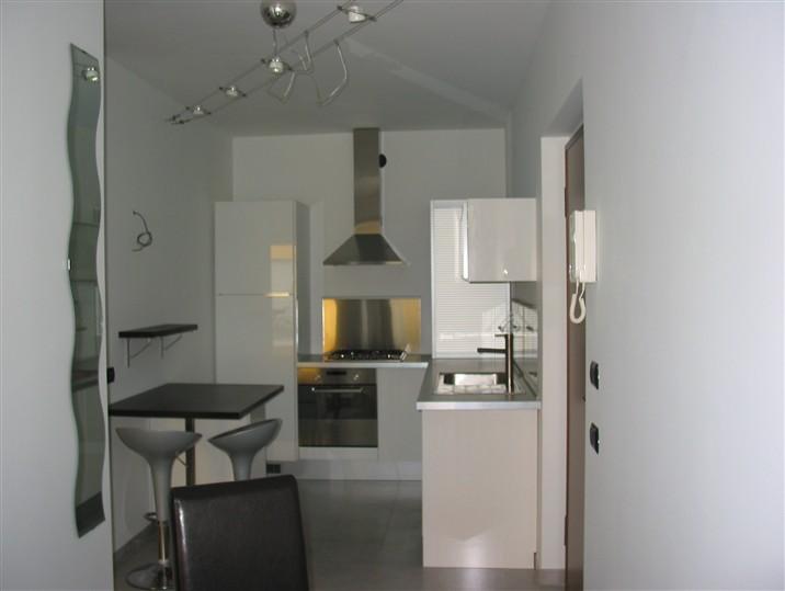 Appartamento in affitto a Vigevano, 2 locali, prezzo € 550 | Cambio Casa.it