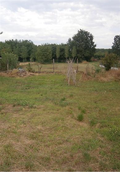 Terreno Edificabile Residenziale in vendita a Cilavegna, 9999 locali, prezzo € 140.000 | CambioCasa.it