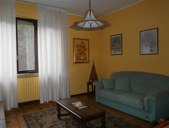 Appartamento in vendita a Palestro, 2 locali, prezzo € 38.000 | CambioCasa.it