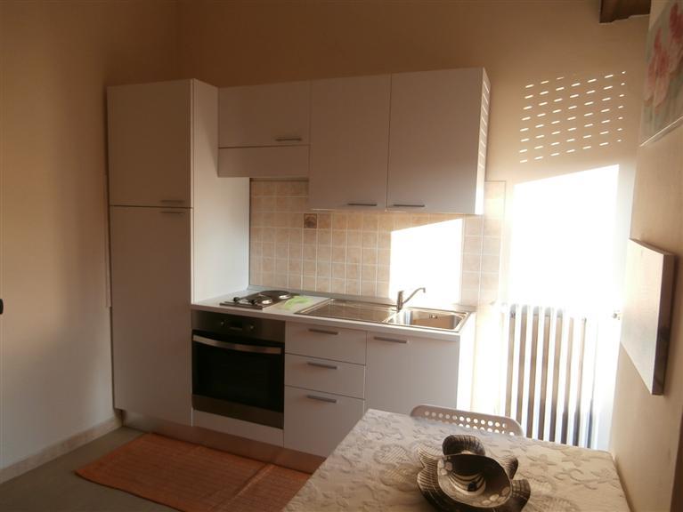 Appartamento in affitto a Vigevano, 2 locali, prezzo € 370 | Cambio Casa.it