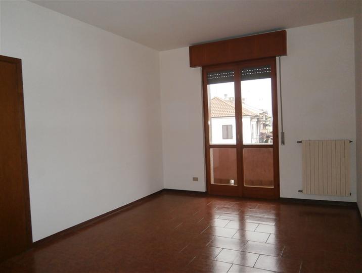 Appartamento in affitto a Mortara, 2 locali, prezzo € 320 | Cambio Casa.it