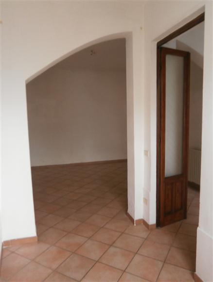 Soluzione Indipendente in vendita a Garlasco, 3 locali, prezzo € 75.000 | Cambio Casa.it