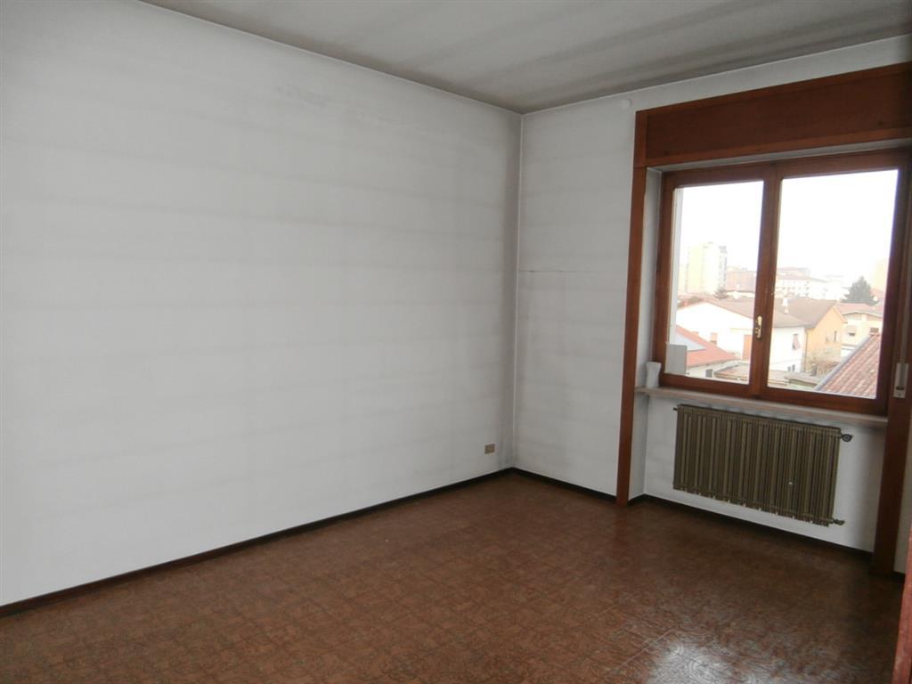 Appartamento in affitto a Mortara, 3 locali, prezzo € 260 | Cambio Casa.it