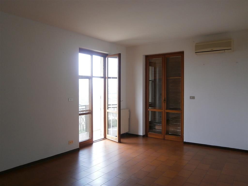 Appartamento in affitto a Mortara, 3 locali, prezzo € 370 | CambioCasa.it