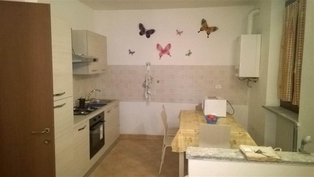 Soluzione Indipendente in vendita a Mortara, 3 locali, prezzo € 40.000 | Cambio Casa.it