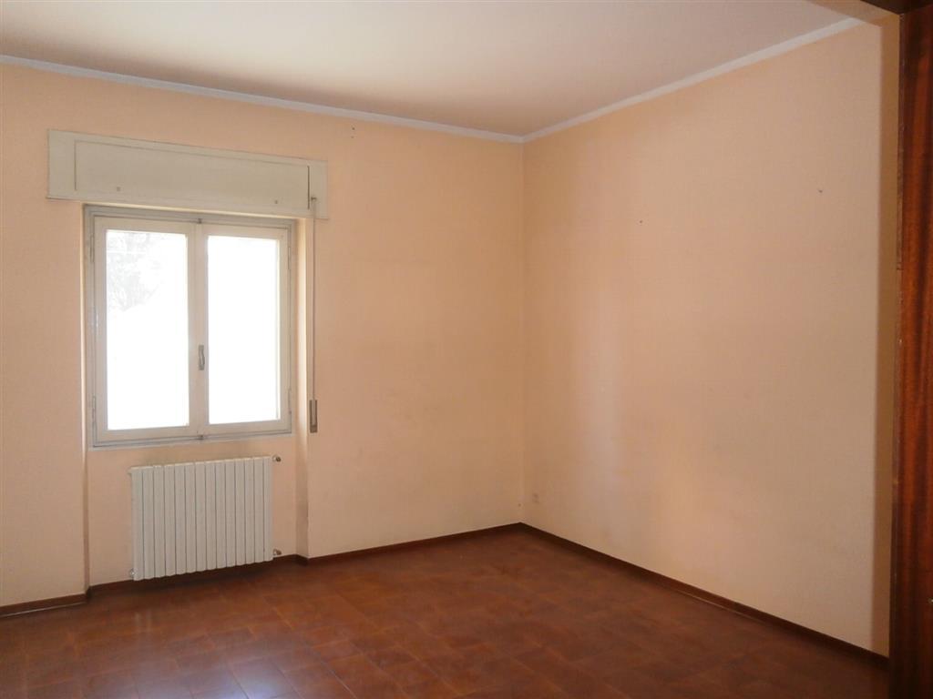 Appartamento in affitto a Mortara, 3 locali, prezzo € 300 | Cambio Casa.it