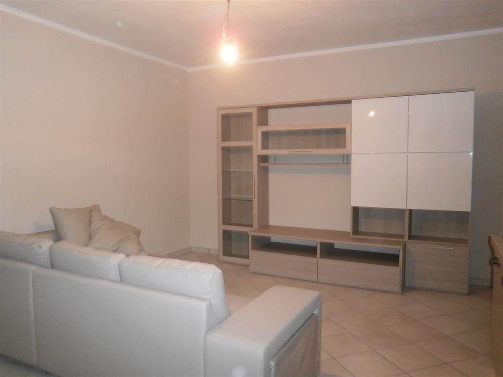 Soluzione Indipendente in affitto a Mortara, 2 locali, prezzo € 450 | Cambio Casa.it