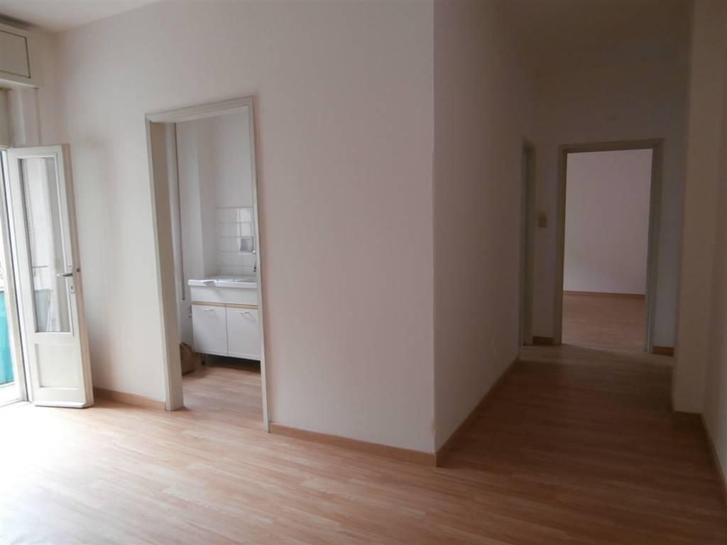 Appartamento in affitto a Mortara, 2 locali, prezzo € 330 | Cambio Casa.it