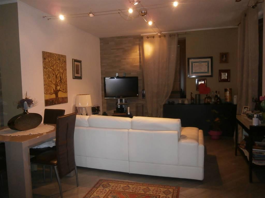 Soluzione Indipendente in vendita a Vigevano, 3 locali, prezzo € 158.000 | Cambio Casa.it