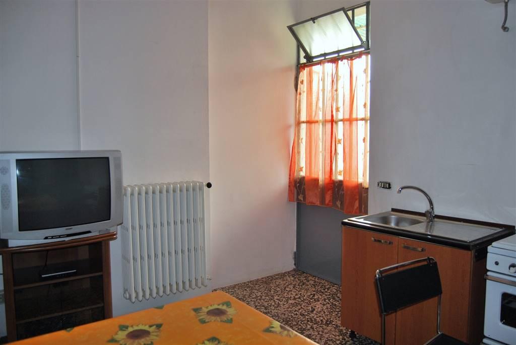 Appartamento in Vendita a Mede