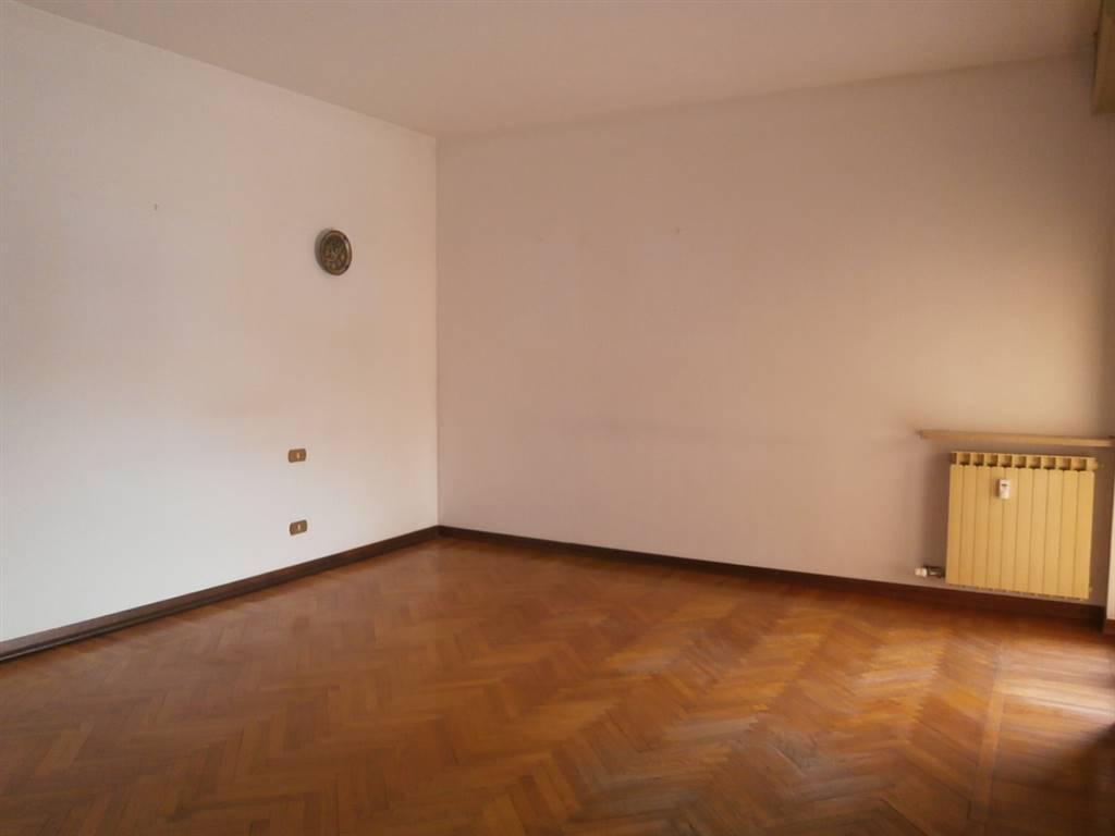 Appartamento in affitto a Cilavegna, 3 locali, prezzo € 350 | CambioCasa.it