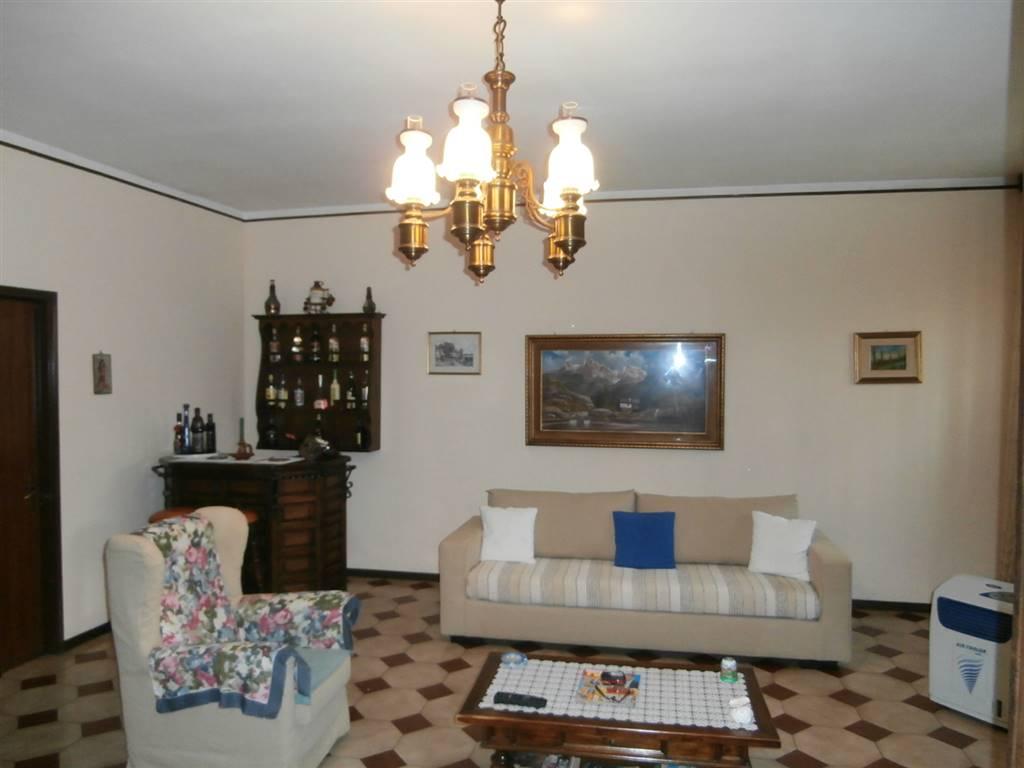 Villa Bifamiliare in Vendita a Mede