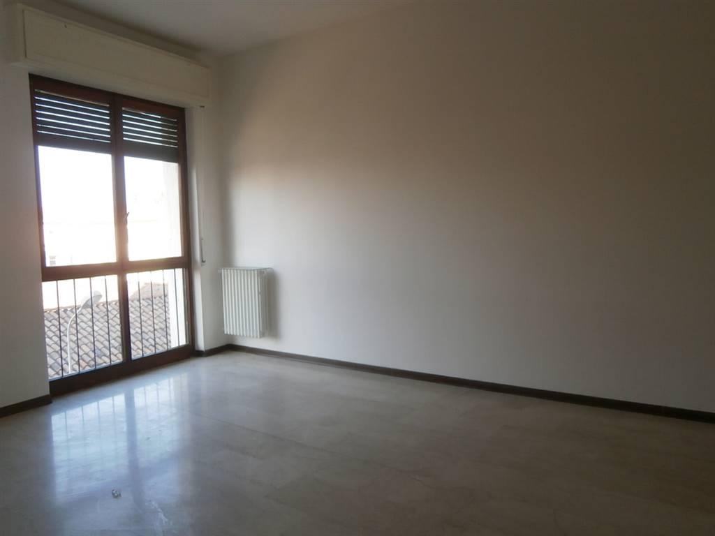Appartamento in Affitto a Mortara