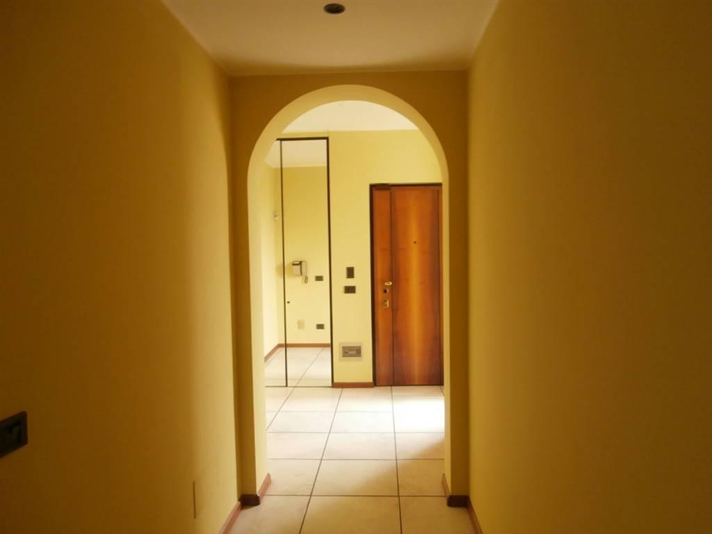 Appartamento in affitto a Vigevano, 3 locali, Trattative riservate | Cambio Casa.it