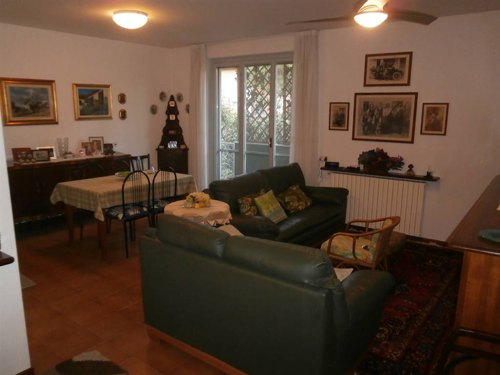 Apartment in MORTARA 130 Sq. mt. | 4 Rooms