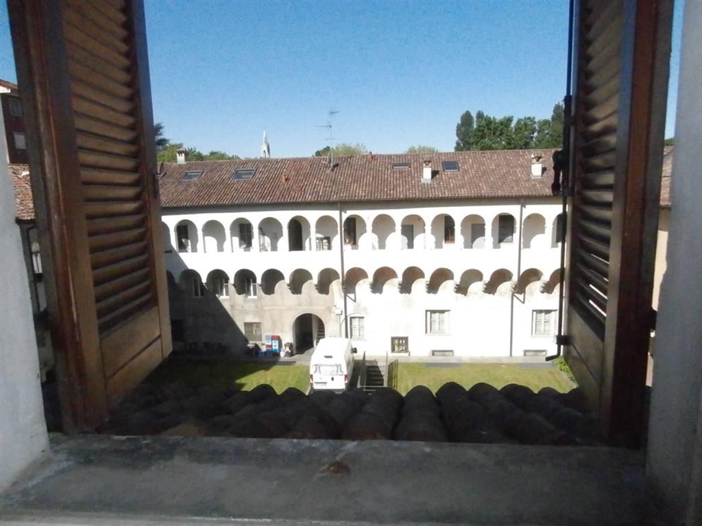 Appartamento in affitto a Vigevano, 2 locali, prezzo € 420 | Cambio Casa.it