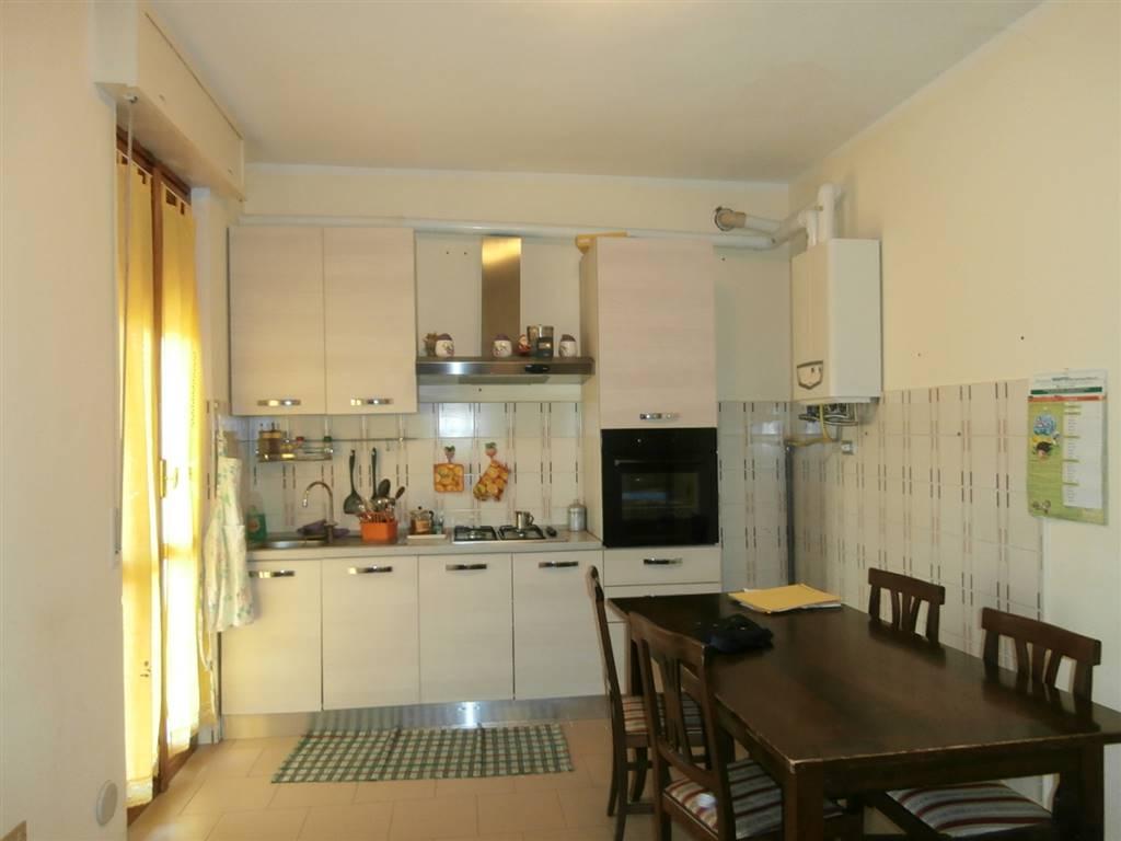 Appartamento in vendita a Tromello, 3 locali, prezzo € 49.900   Cambio Casa.it