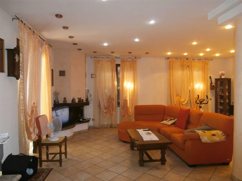 Appartamento in affitto a Mede, 3 locali, prezzo € 430 | Cambio Casa.it