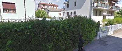 Box / Garage in vendita a Venezia, 1 locali, zona Zona: 12 . Marghera, prezzo € 15.000 | Cambio Casa.it