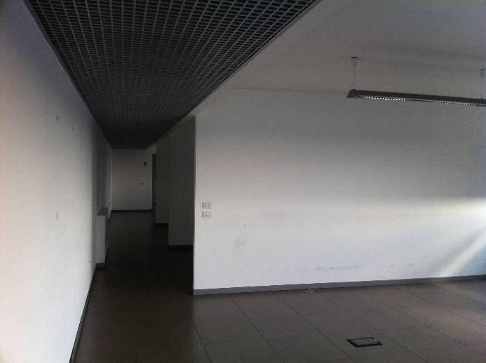 Ufficio / Studio in Vendita a Venezia