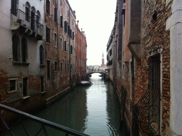 Appartamento in vendita a Venezia, 13 locali, zona Zona: 4 . Castello, Trattative riservate | CambioCasa.it