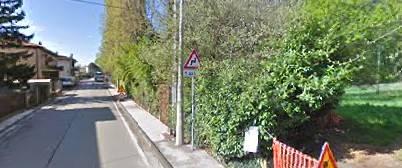 Terreno Edificabile Residenziale in vendita a Venezia, 9999 locali, zona Zona: 11 . Mestre, prezzo € 460.000 | CambioCasa.it