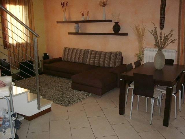 Appartamento in vendita a Venezia, 5 locali, zona Zona: 12 . Marghera, prezzo € 190.000 | Cambio Casa.it