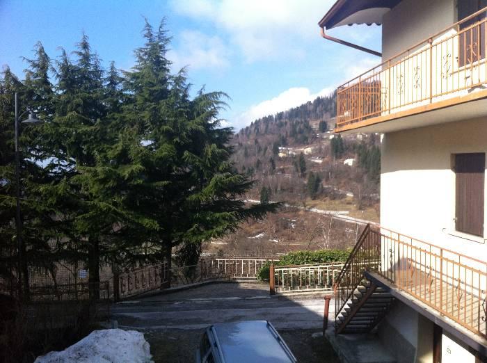 Appartamento in vendita a Bieno, 4 locali, prezzo € 63.000 | CambioCasa.it