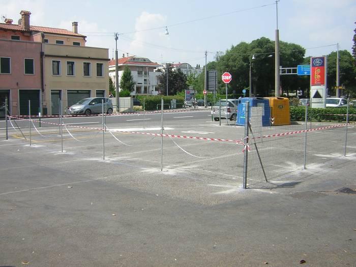 Box / Garage in vendita a Padova, 1 locali, zona Zona: 1 . Centro, prezzo € 49.000 | CambioCasa.it