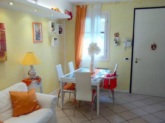 Appartamento in vendita a Venezia, 3 locali, zona Zona: 12 . Marghera, prezzo € 124.000 | CambioCasa.it