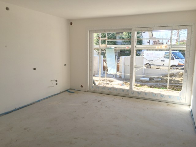 interno - Rif. 13A1
