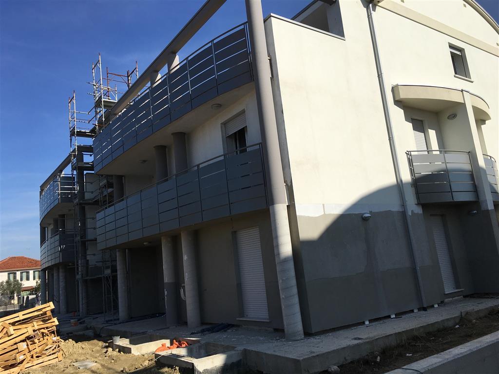 Appartamento in vendita a Venezia, 3 locali, zona Zona: 11 . Mestre, prezzo € 199.000 | Cambio Casa.it