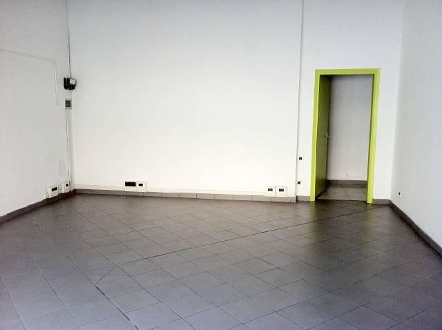 Negozio / Locale in affitto a Venezia, 1 locali, zona Zona: 12 . Marghera, prezzo € 300 | Cambio Casa.it