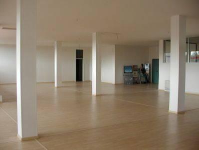 Ufficio / Studio in Affitto a Mira