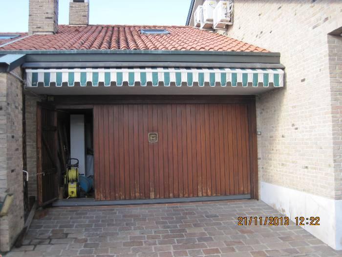 Soluzione Indipendente in vendita a Venezia, 5 locali, zona Zona: 12 . Marghera, prezzo € 480.000 | Cambio Casa.it