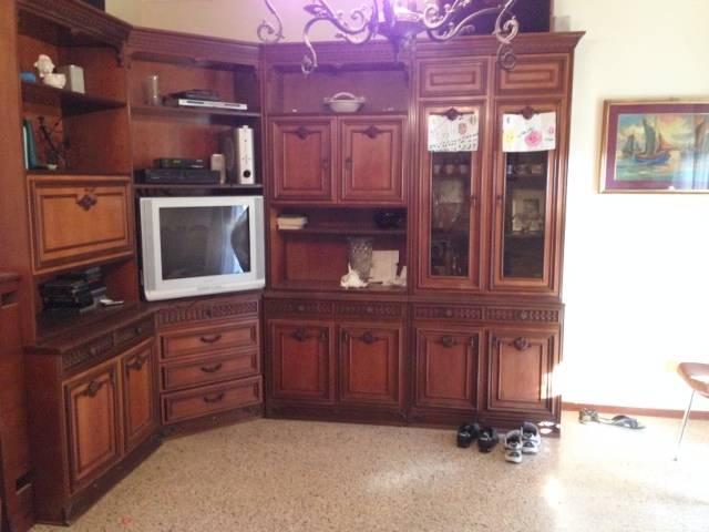 Appartamento in vendita a Venezia, 5 locali, zona Zona: 12 . Marghera, prezzo € 95.000 | Cambio Casa.it