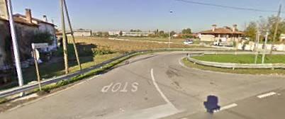 Terreno Edificabile Residenziale in vendita a Mira, 9999 locali, zona Zona: Piazza Vecchia, prezzo € 120.000 | Cambio Casa.it