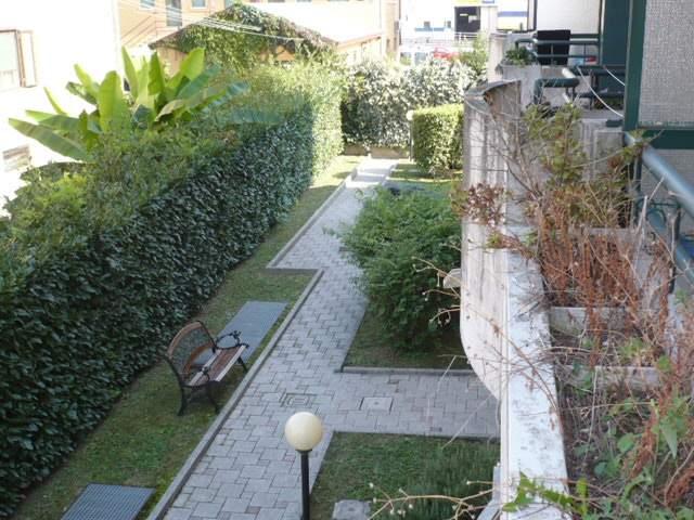 Appartamento in vendita a Venezia, 3 locali, zona Zona: 12 . Marghera, prezzo € 139.000 | Cambio Casa.it