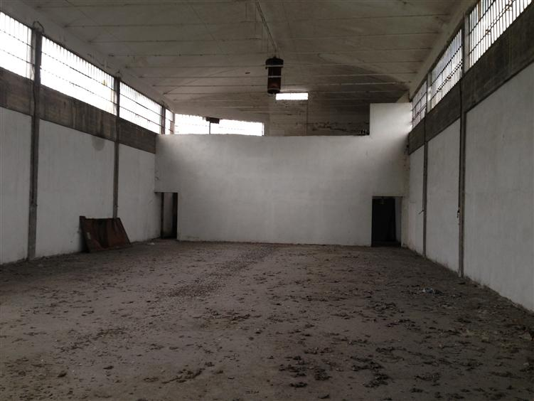 Terreno Edificabile Residenziale in vendita a Venezia, 9999 locali, zona Zona: 12 . Marghera, prezzo € 400.000 | CambioCasa.it