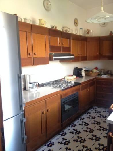Soluzione Indipendente in vendita a Venezia, 6 locali, zona Zona: 12 . Marghera, prezzo € 175.000 | Cambio Casa.it