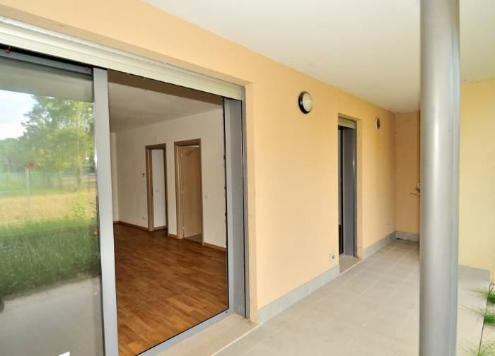 Appartamento in vendita a Venezia, 4 locali, zona Zona: 11 . Mestre, prezzo € 255.000 | Cambio Casa.it