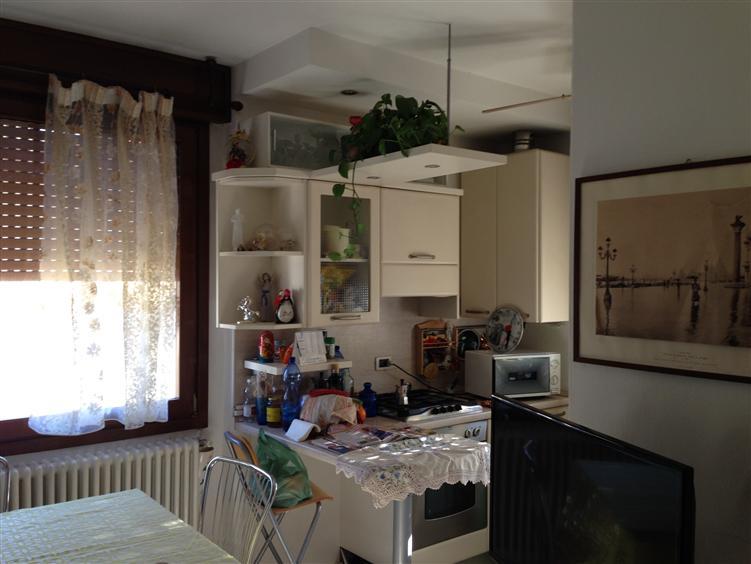 Appartamento in Vendita a Spinea