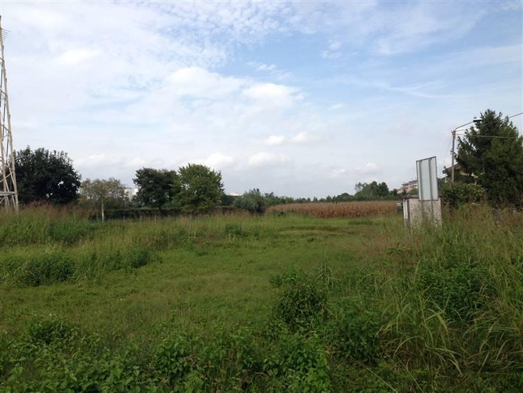 Terreno Edificabile Residenziale in vendita a Spinea, 9999 locali, zona Zona: Crea, prezzo € 120.000 | Cambio Casa.it
